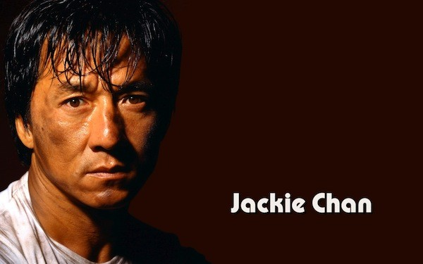 best-Jackie-Chan-movies