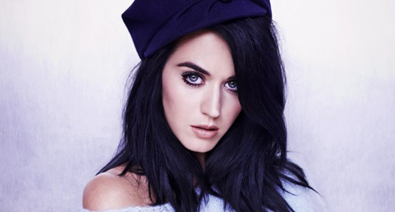 Katy-Perry-dark-horse-official-song-iTunes-listen-2013-release