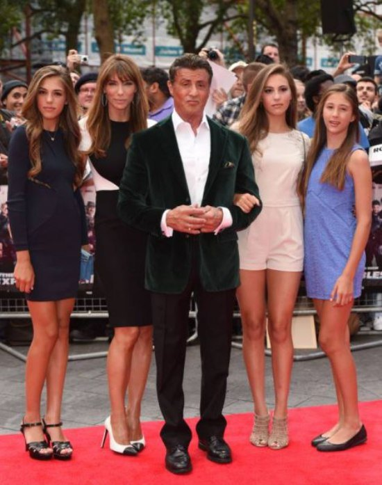 stallone-family-0