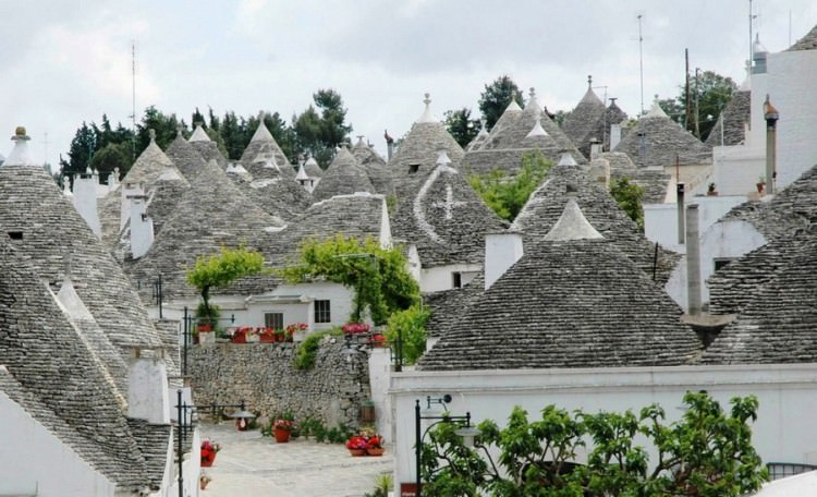 ppm-alberobello-5