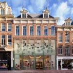 crystal-houses-chanel-store-mvrdv-glass-facade-amsterdam-3