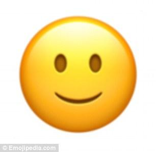3CCCD62500000578-4188288-The_smiley_face_emoji-a-78_1486131392673