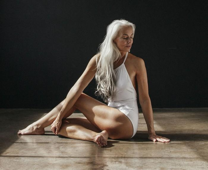61-year-old-model-swimsuit-campaign-yasmina-rossi-8