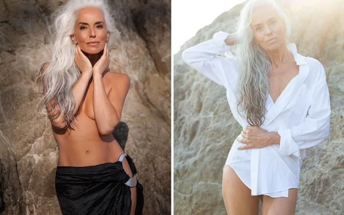 61-year-old-model-swimsuit-campaign-yasmina-rossi-9 (1)