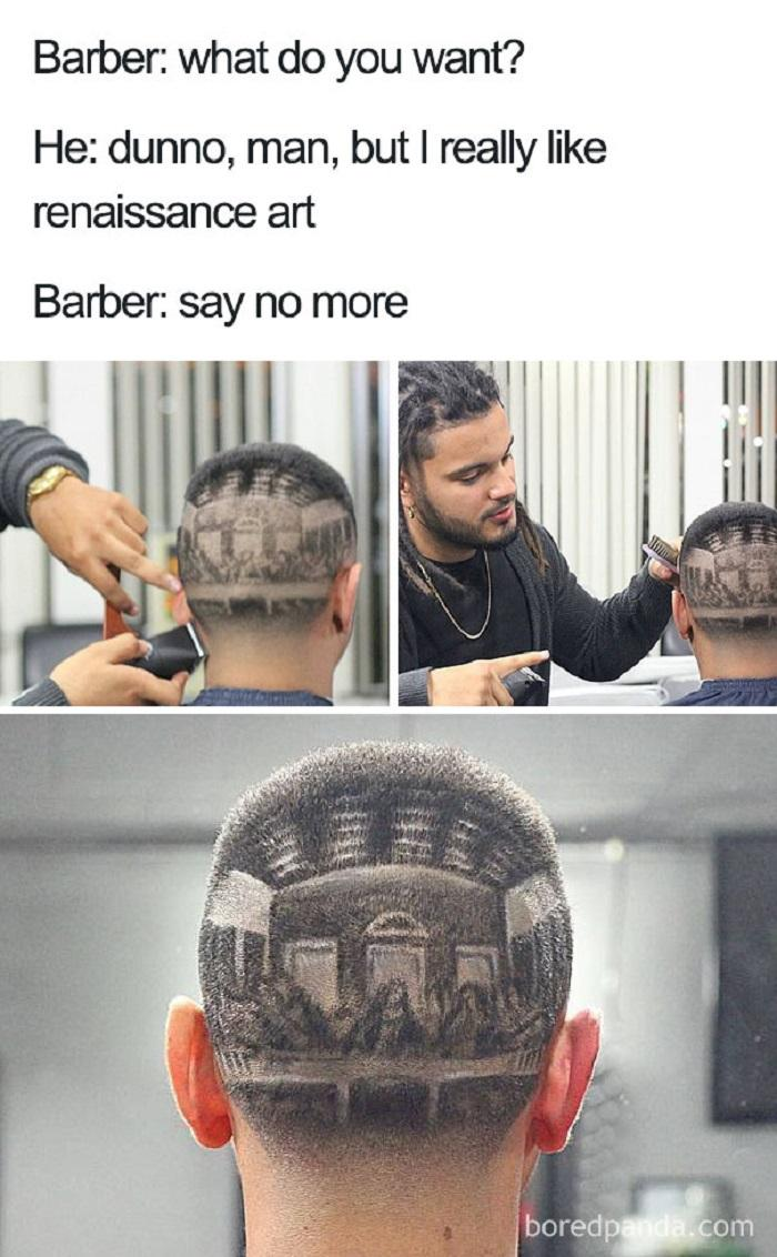 funny-haircuts-say-no-more-barber-66-58ae9678dcde2__605