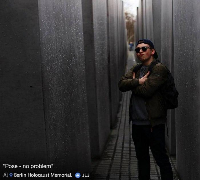 holocaust-memorial-selfies-yolocaust-shahak-shapira-7