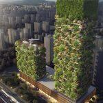 vertical-forest-stefano-boeri-chiny-main